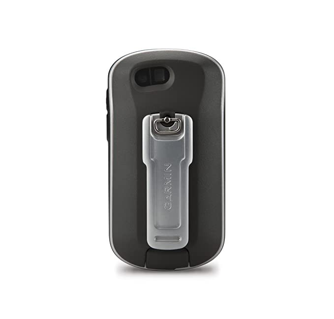 amazon com garmin oregon 650t 3 inch handheld gps with 8mp digital rh amazon com manual de uso del gps garmin etrex vista hcx manual de uso del gps garmin 64s