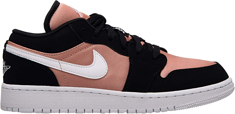 chaussure fille 31 nike