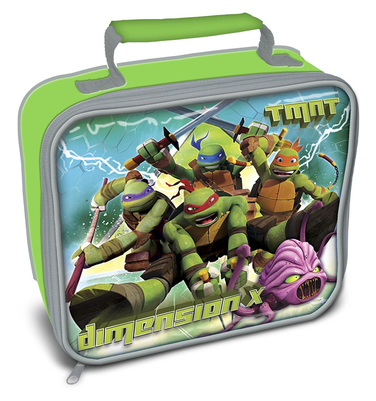 Amazon.com: Character Teenage Mutant Ninja Turtles ...
