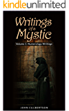 Writings of a Mystic: Volume 1: Numerology Writings