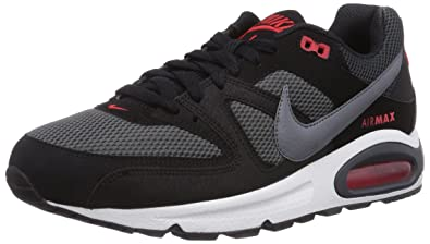 cheap air max command uomo amazon 8a24c 59d44