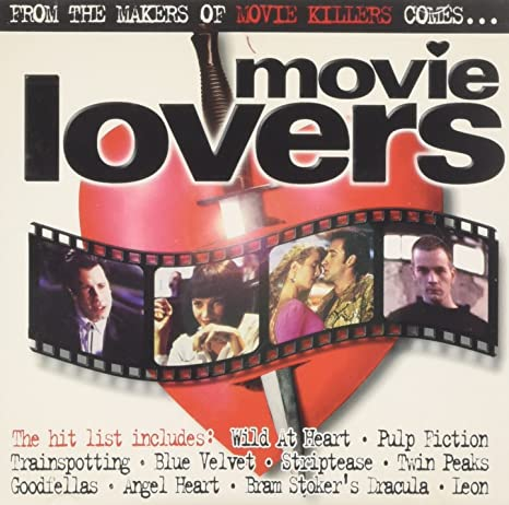 lovers online movie