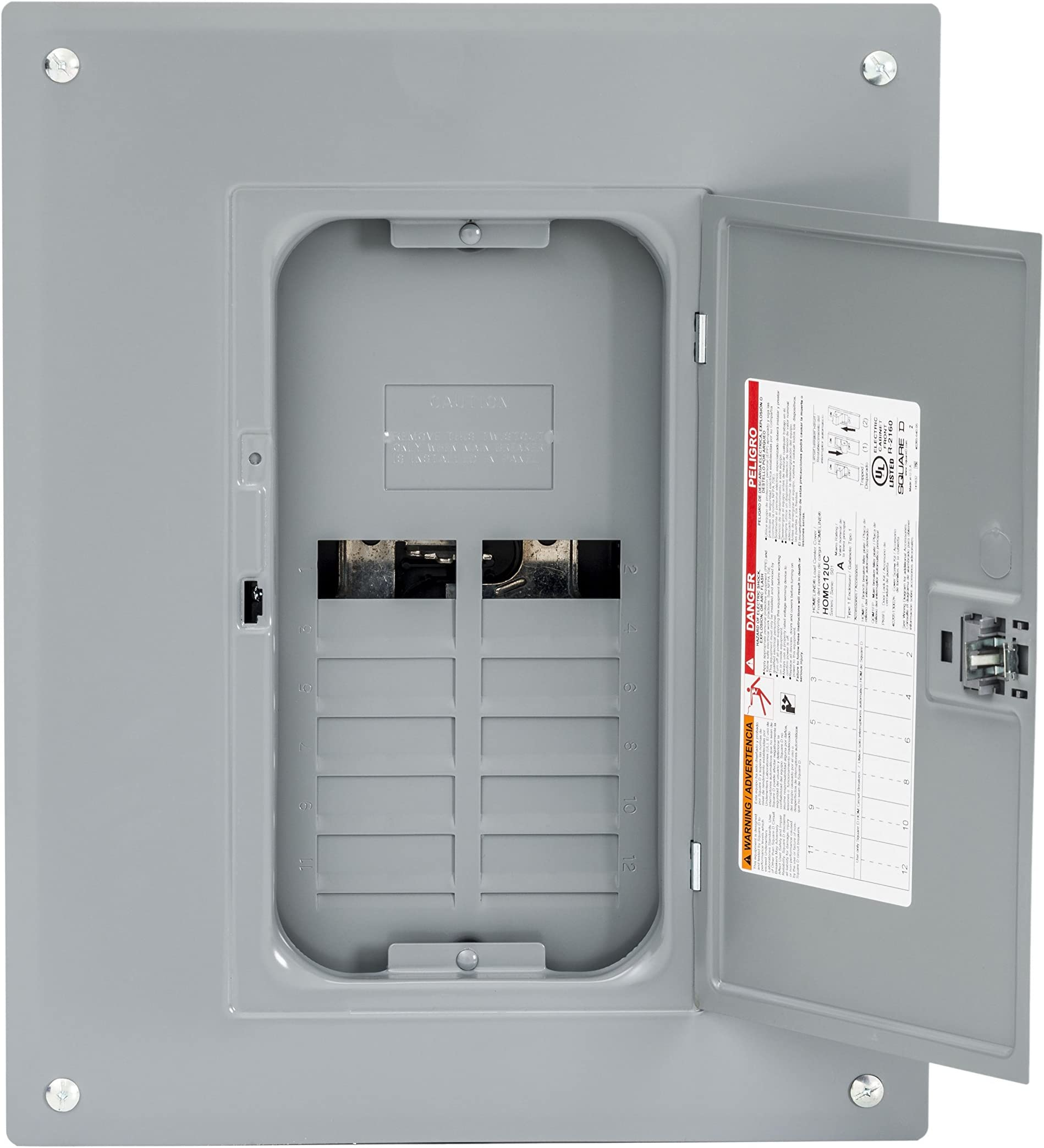 small residential fuse box wiring diagrams Residential Fuse Box