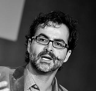 Paulo Caroli
