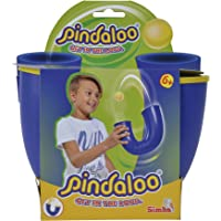 pindaloo- Juego de Pelota, Multicolor (Simba 7202185)
