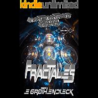 Matemáticas para todos: Fractales