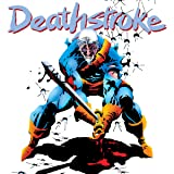 img - for Deathstroke (1991-1996) (Issues) (50 Book Series) book / textbook / text book