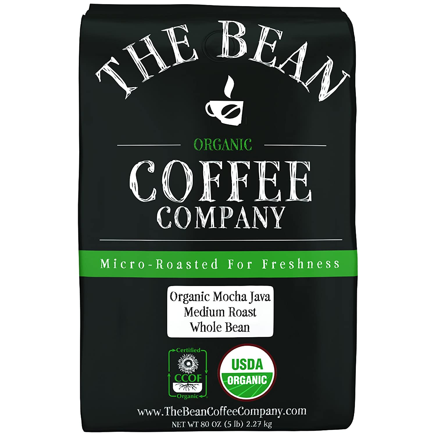 Forum on this topic: 8 Best Organic Coffee Brands You Should , 8-best-organic-coffee-brands-you-should/