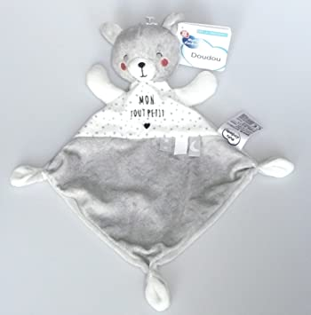 Words of children - Plush Teddy Bear Plush Teddy Bear \