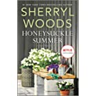 Honeysuckle Summer (A Sweet Magnolias Novel Book 7)