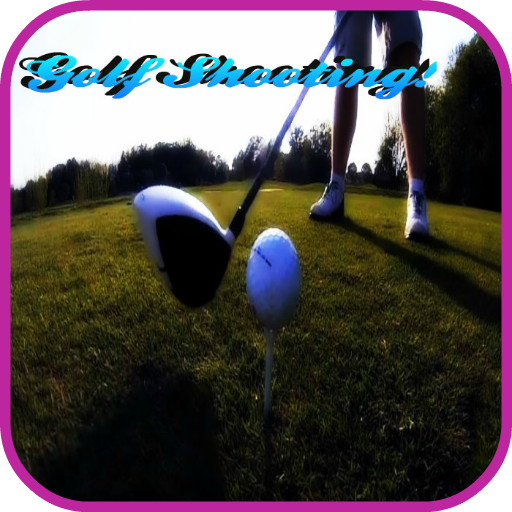 golf-shooting