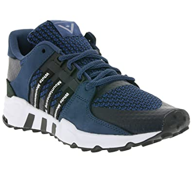 promo codes delicate colors official shop adidas Originals White Mountaineering Equipment Running ...