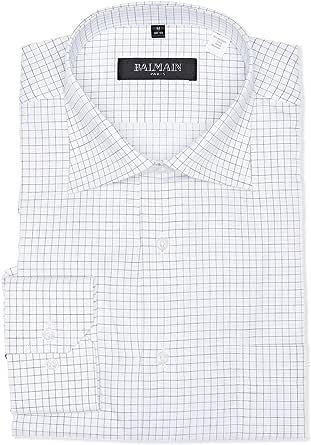Balmain Shirts for Men