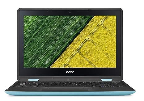Acer Spin SP111 – 31-c7nn PC portátil táctil 11,6 Full HD