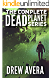 THE COMPLETE DEAD PLANET SERIES