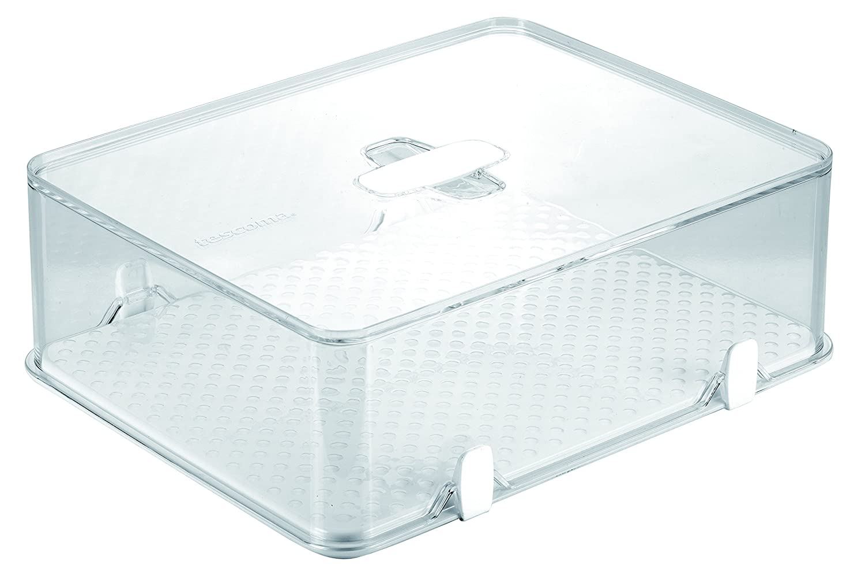 Grandi contenitori in plastica ikea free download by with grandi contenitori in plastica ikea - Ikea scatole plastica trasparente ...