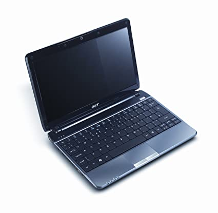 ACER ASPIRE 5100 AHCI DRIVERS FOR WINDOWS MAC