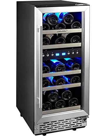 Built In Wine Cellars Amazon Com