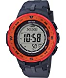 PROTREK[カシオ]CASIO 腕時計 プロトレック PRG-330-4AJF メンズ