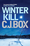 Winterkill (Joe Pickett series)