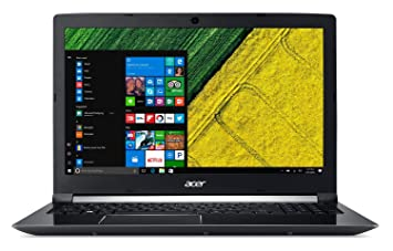 ACER ASPIRE 2000 CARD-READER DOWNLOAD DRIVERS