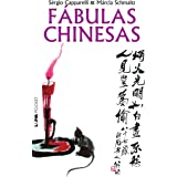 Fábulas Chinesas
