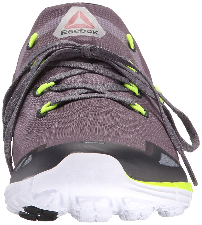 online store 95337 39176 Amazon.com   Reebok Men s Zpump Fusion 2.0 Running Shoe   Road Running
