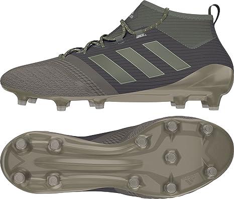 Soft SG Primeknit Ace Stiefel Football Mens adidas Ground