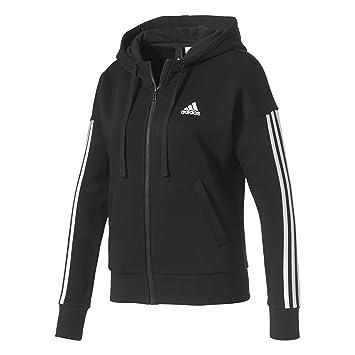 Adidas zip jacke damen
