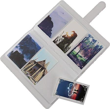 WarmHut  product image 4