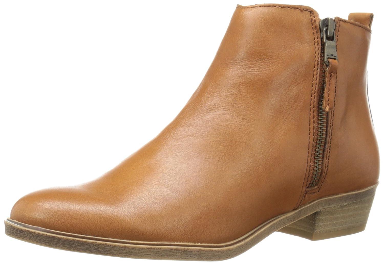 Lauren Ralph Lauren Women's Shira Boot