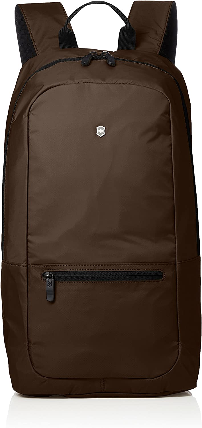 Victorinox Lifestyle Accessory 4.0 Packable Lightweight Backpack