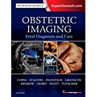 Obstetric Imaging: Fetal Diagnosis and Care