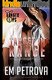 Target in Range (Ranger Ops Book 5)