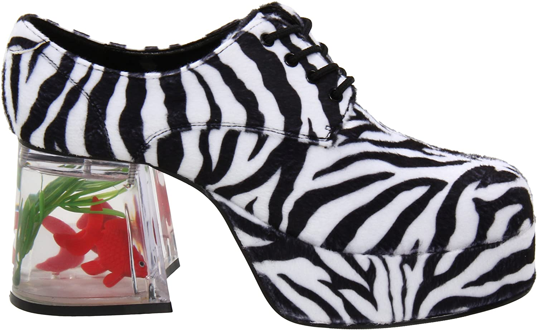 24292ad5426f Amazon.com  Funtasma by Pleaser Men s Halloween Pimp-02  Pleaser  Shoes