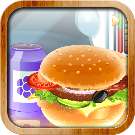 Girls Games For Android: Amazon.com: Cooking Games For Girls: Appstore For Android