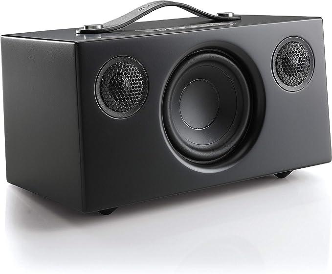 Altavoz Audio Pro Addon T5