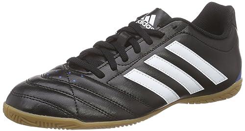 adidas Goletto V In, Botas de fútbol para Hombre: Amazon.es: Zapatos y complementos