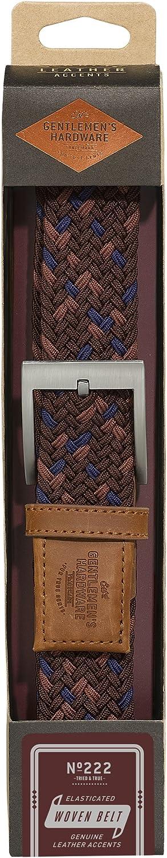 Gentlemens Hardware Belt