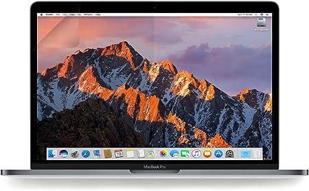 MyGadget Protector Lámina de Apple MacBook Pro 15