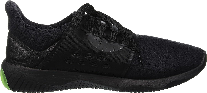 ASICS Gel-kenun Lyte MX, Zapatillas de Entrenamiento Hombre: Amazon.es: Zapatos y complementos