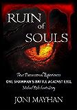 Ruin of Souls