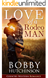 Love of a Rodeo Man