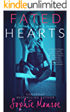 Fated Hearts: A Second Chance Romance