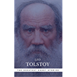 The Greatest Short Stories of Leo Tolstoy (Perennial Classics)