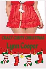 Crazy Curvy Christmas