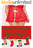 Crazy Curvy Christmas