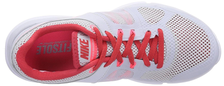 on sale 48be6 4d340 Nike Court Borough Mid (TDV), Chaussons Mixte bébé: Amazon.fr: Chaussures  et Sacs
