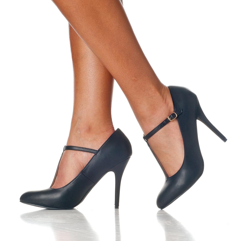 Volatile Volatile Volatile Women's Island Wedge Sandal B0045MZMGQ 9 B US|Brown 58f599