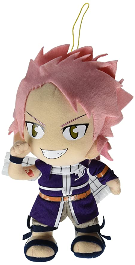 Pictures of natsu from fairy tail